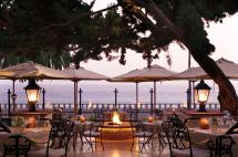 Four Seasons Santa Barbara