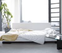 Sofa Bed King Size King Size Sofa Bed Wayfair Co Uk