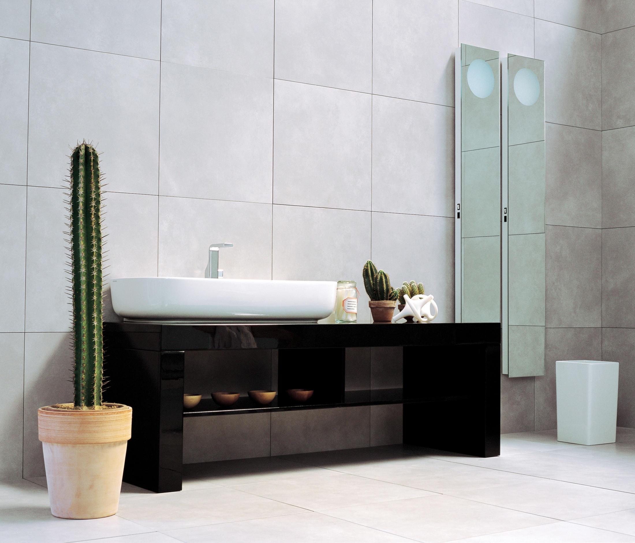 Mobile Bagno Non Sospeso Mobile Bagno Moderno Sospeso Zeus 2 In 6