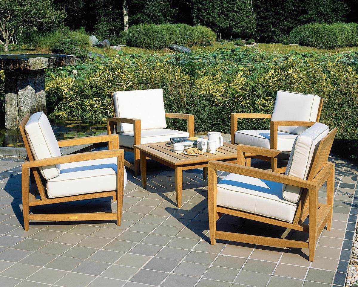 kingsley bate amalfi club chair covers of hampshire chaise tumbonas de jardín