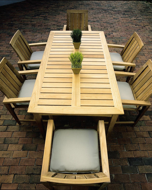 kingsley bate amalfi club chair wood high for sale chaise sdraio da giardino architonic