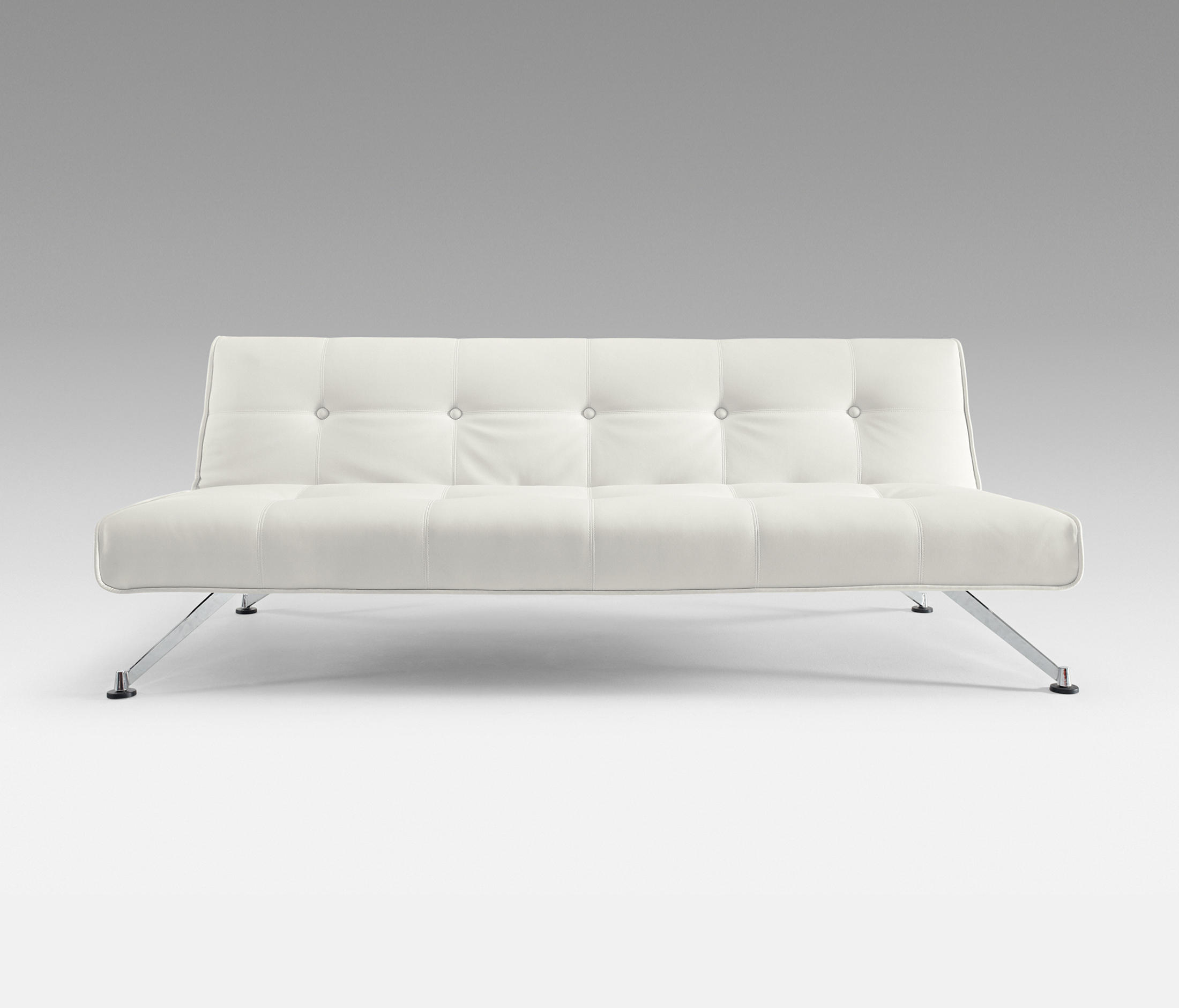 clubber sofa bed cane set olx bangalore 03 without armrests sofas from innovation randers by