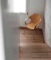 ELEPHANT UPHOLSTERED - Restaurant chairs from Kristalia ...