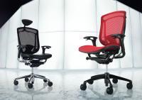 CONTESSA - Management chairs from Okamura   Architonic