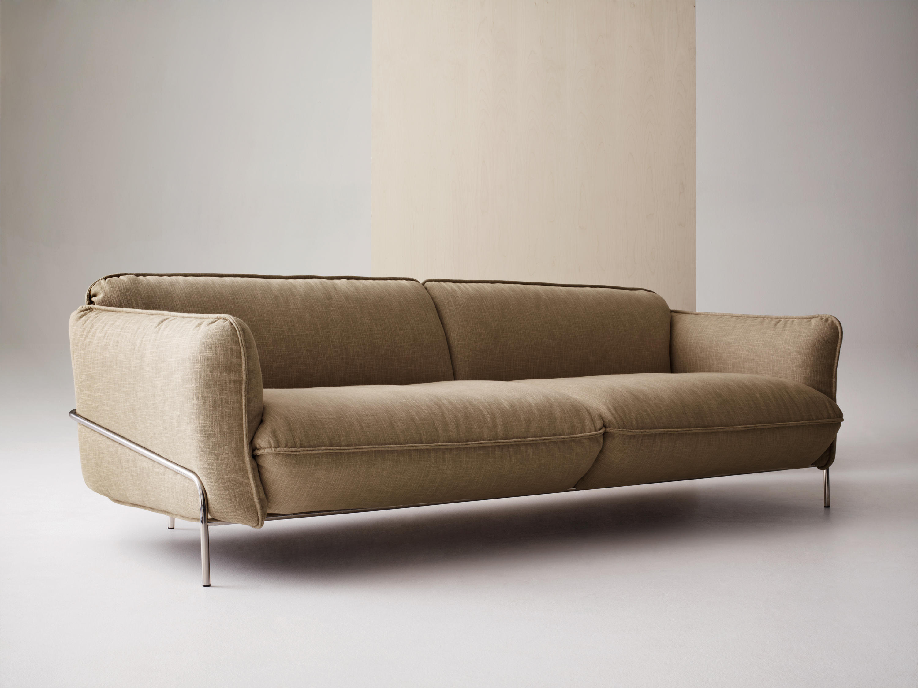 Couch Chair Continental Sofa Sofas From Swedese Architonic