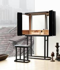 THE NARCISSIST DRESSING TABLE - Dressing tables from BD ...