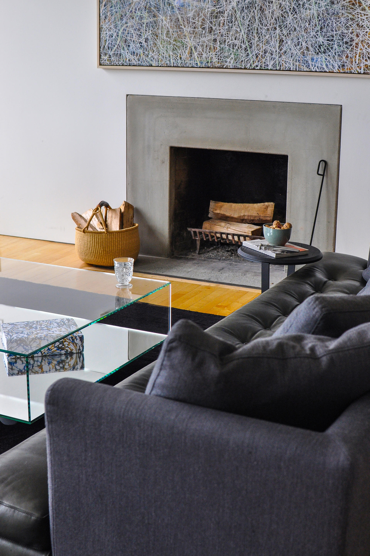 bensen lite sofa sets dallas tx edward sofas from architonic