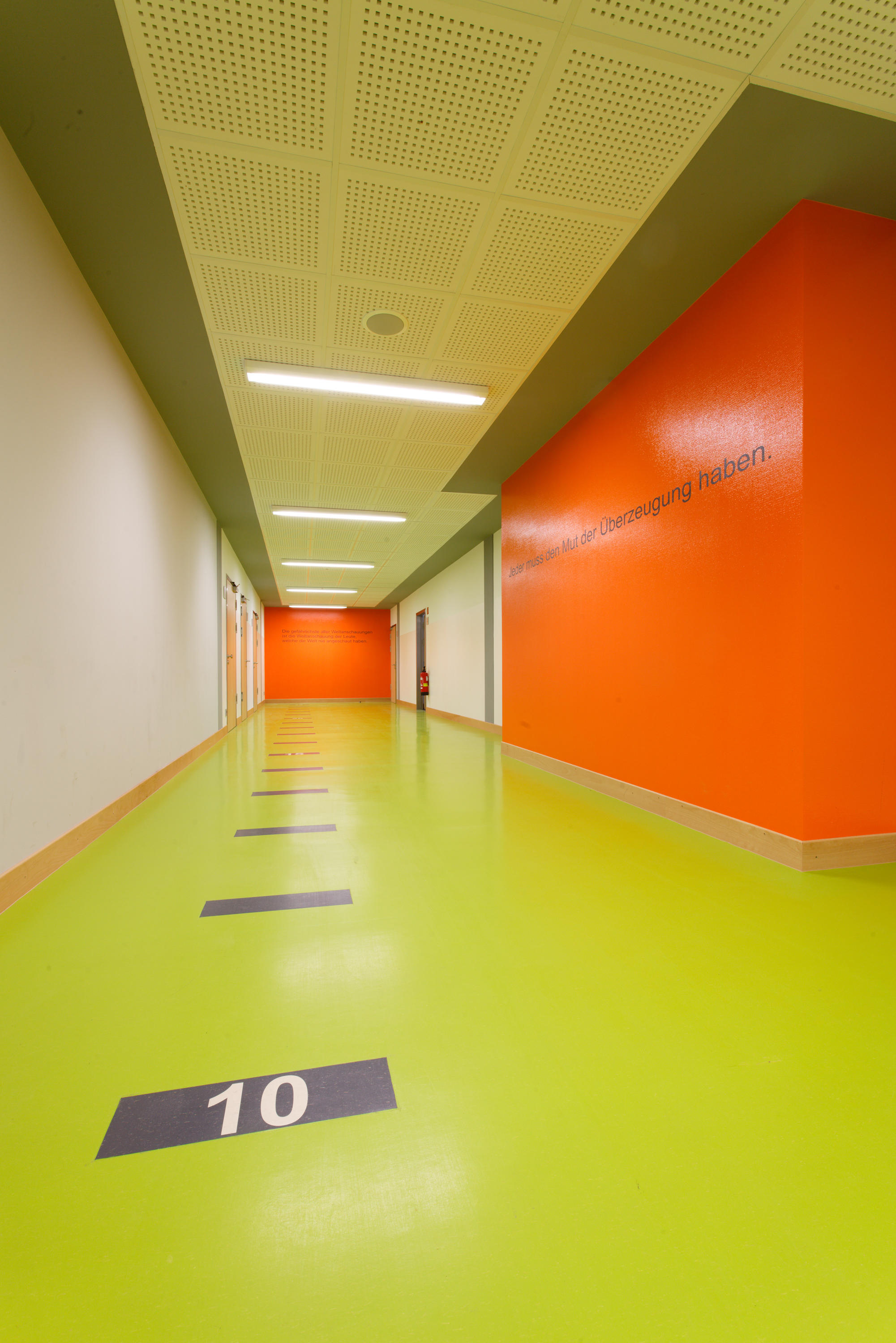 ARTIGO KAYAR K 00  Natural rubber tiles from objectflor