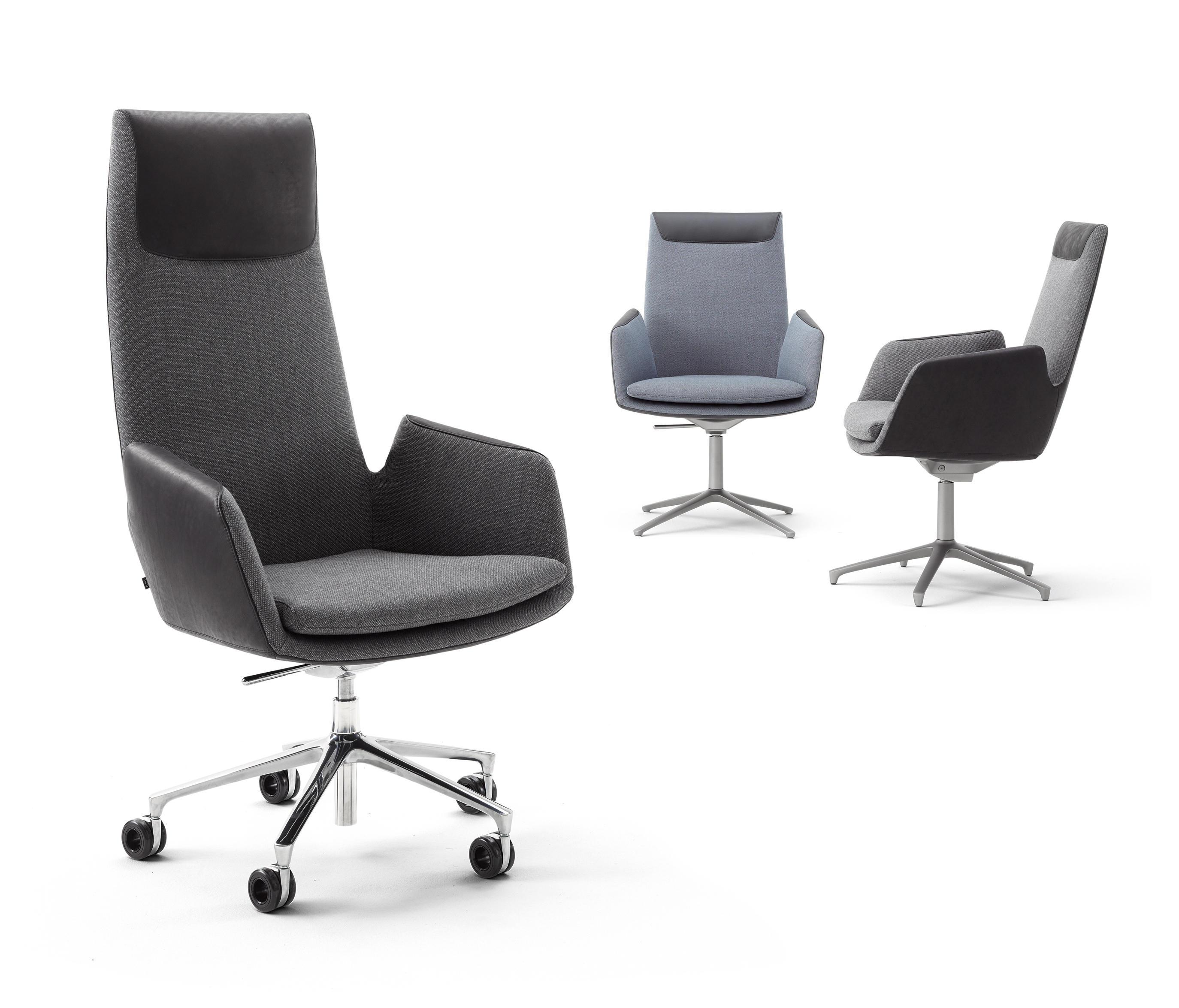 Cor Cordia Lounge Sessel Preis Conseta 2 Seater Sofa Haufig Mit
