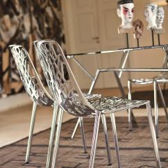 Rainforest High Chair Wedding Sash Alternatives Forest Multipurpose Chairs From Fast Architonic