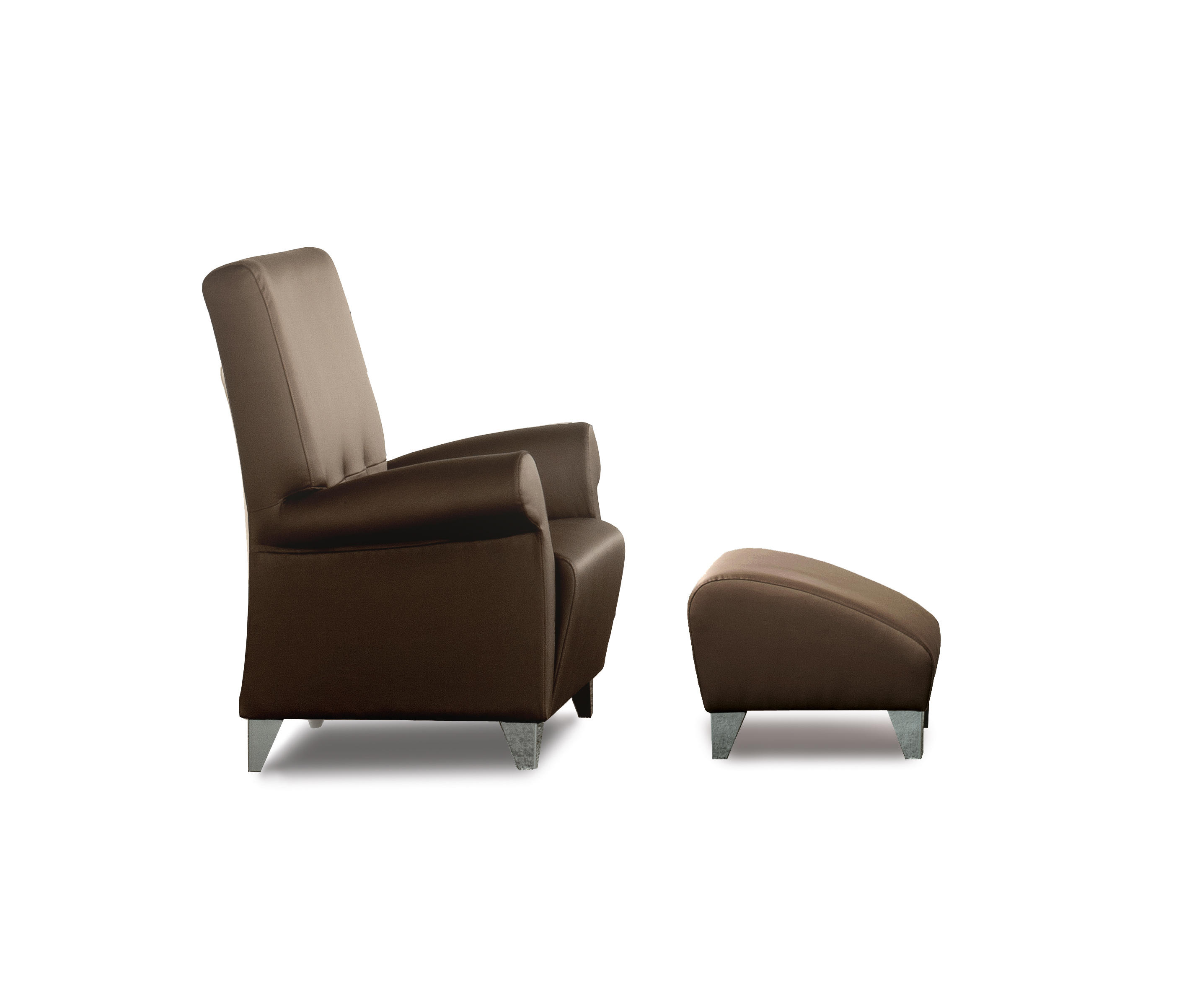 PARABOL  Armchairs from GRASSOLER  Architonic