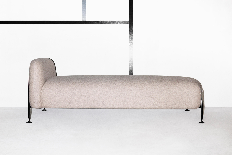 mega sofa craigslist orlando set massproductions home the honoroak