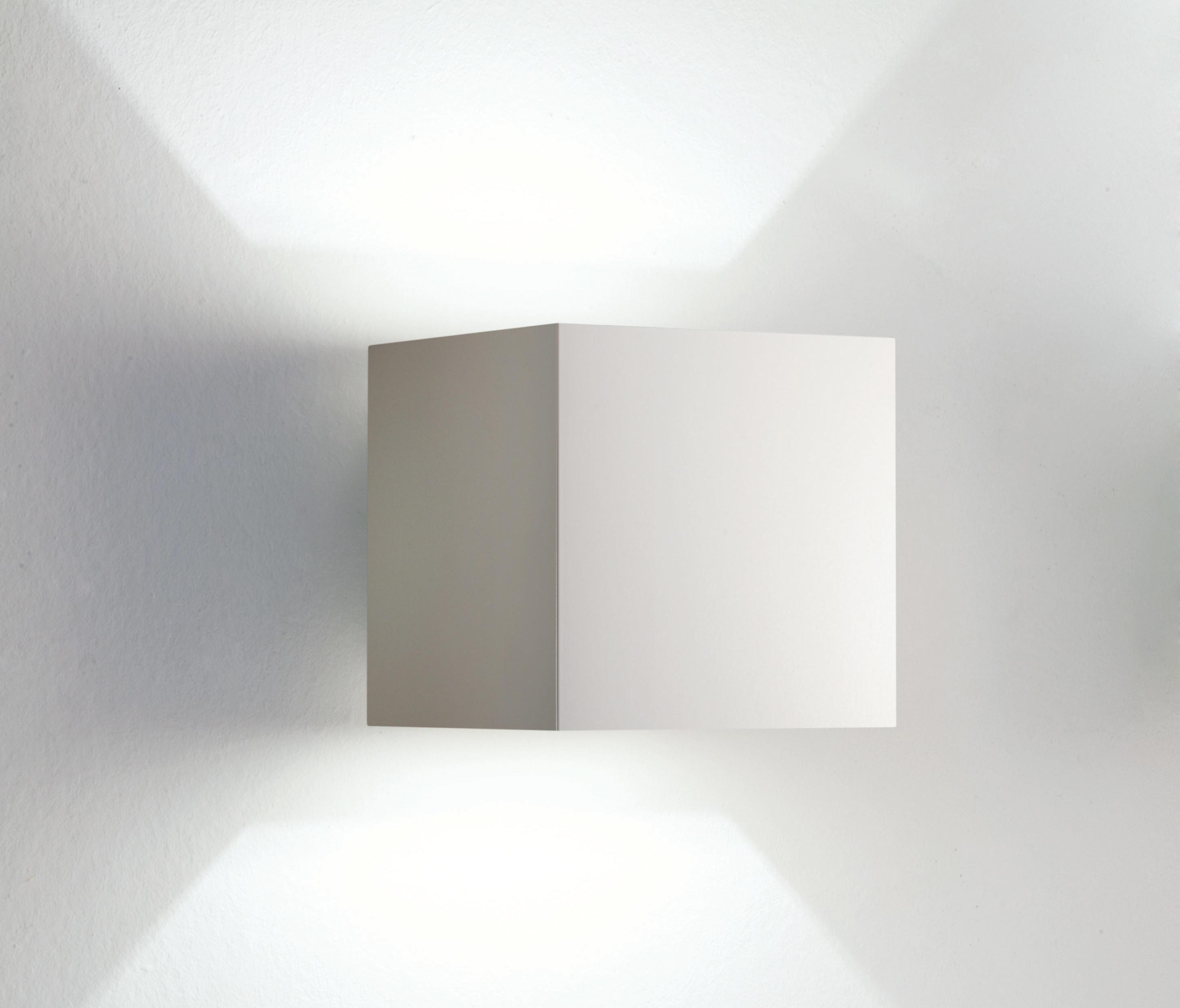 Lampade a parete design lampada applique da parete o soffitto