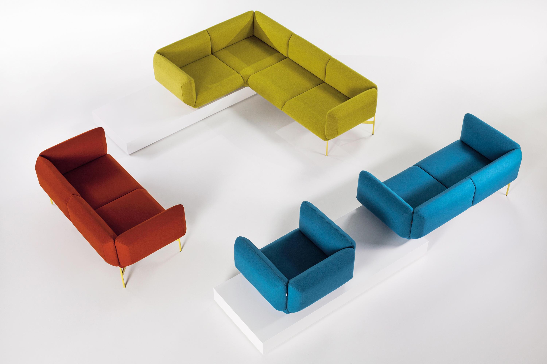modular sofas ireland gray sectional sleeper sofa segment from prostoria architonic