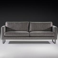 Schnadig Sofa 9090 Marge Carson Ebay Elegance Caracole Clic Living Room Set
