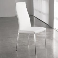 Anna Slipcover Chair Collection Lazy Boy Recliner Parts Chairs From Cattelan Italia Architonic