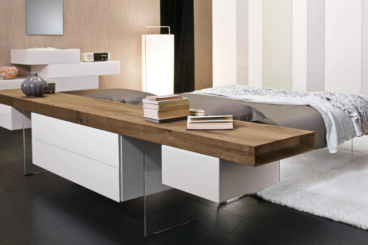 AIR WILDWOOD_TABLE  Esstische von LAGO  Architonic