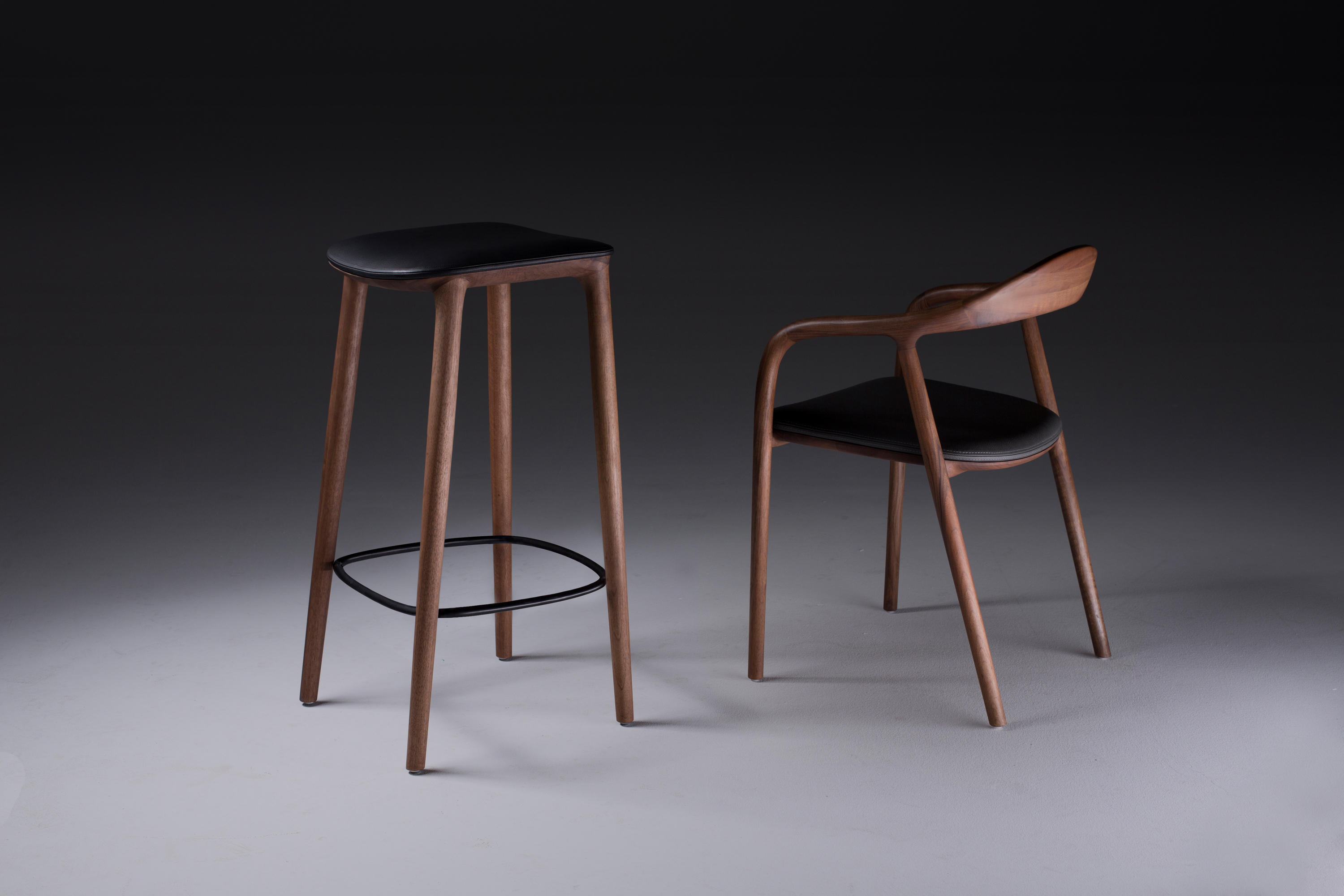 NEVA CHAIR  Chairs from Artisan  Architonic