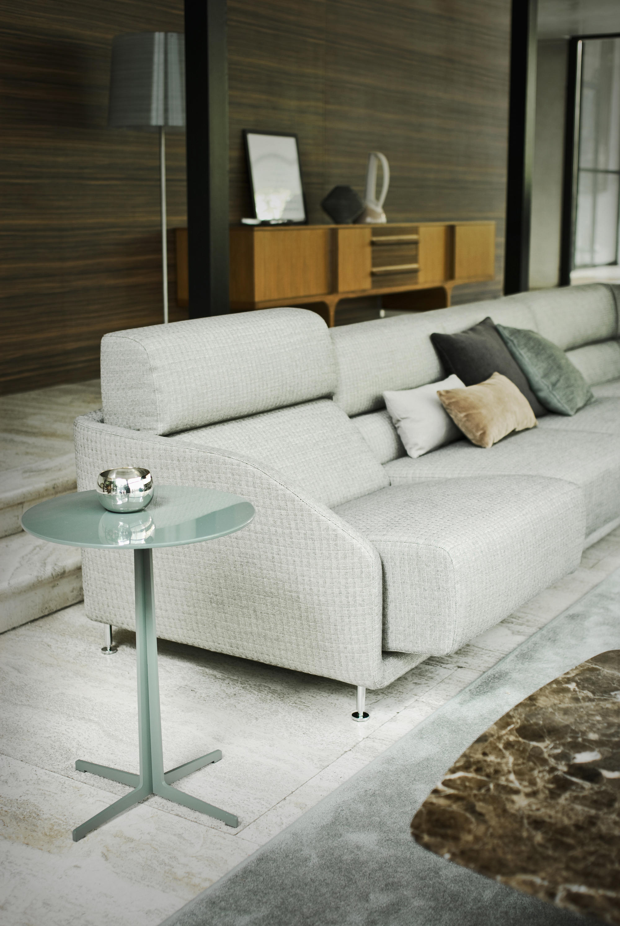 MYLO  Sofas from Busnelli  Architonic