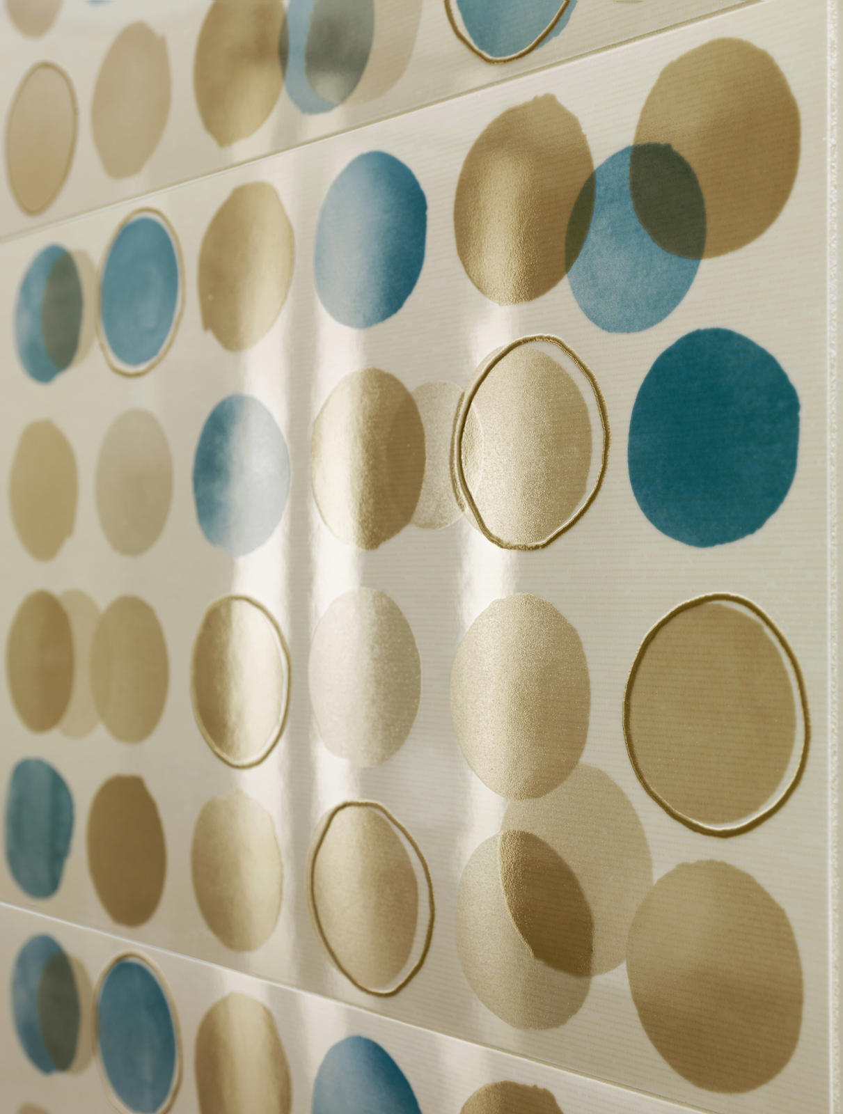 Piastrelle Monocottura Pasta Bianca Color Up - Piastrelle Ceramica Marazzi Group | Architonic