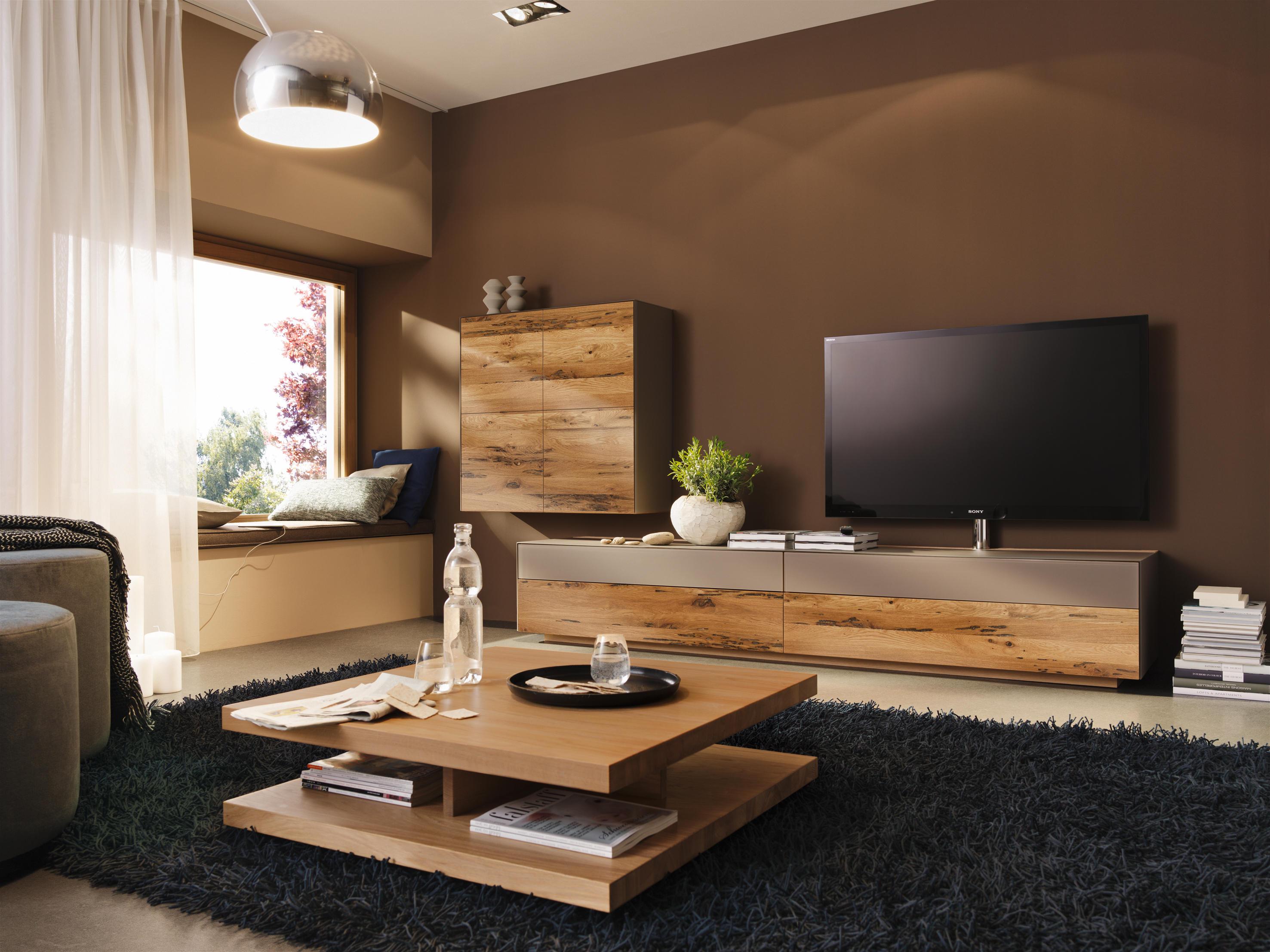 Überraschend Sconto Wohnwand Sammlung Von Wohndesign Dekor