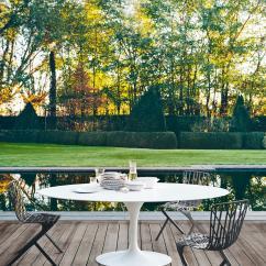 Washington Skeleton Chair Cover Rentals Westchester Ny Aluminum Side Restaurant