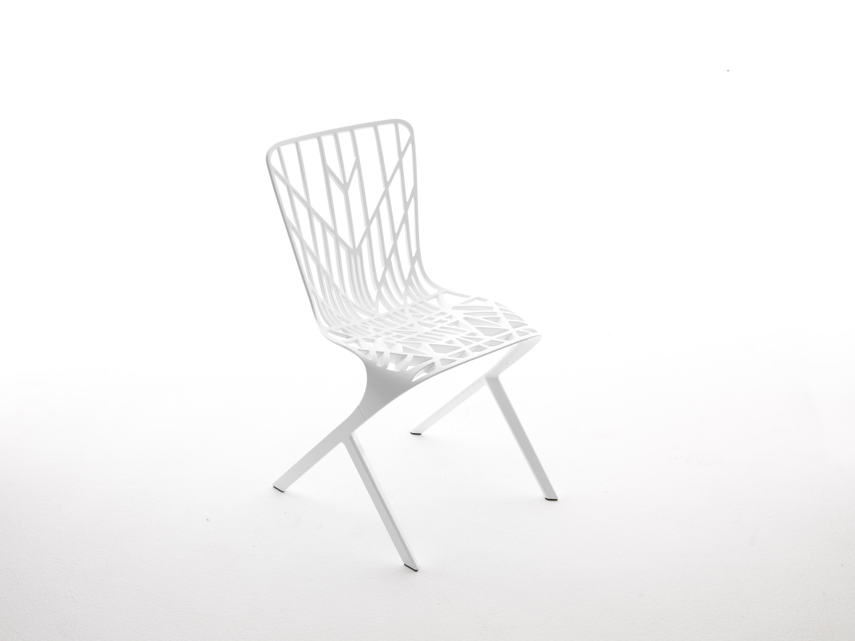 washington skeleton chair hickory bedside tables aluminum side restaurant
