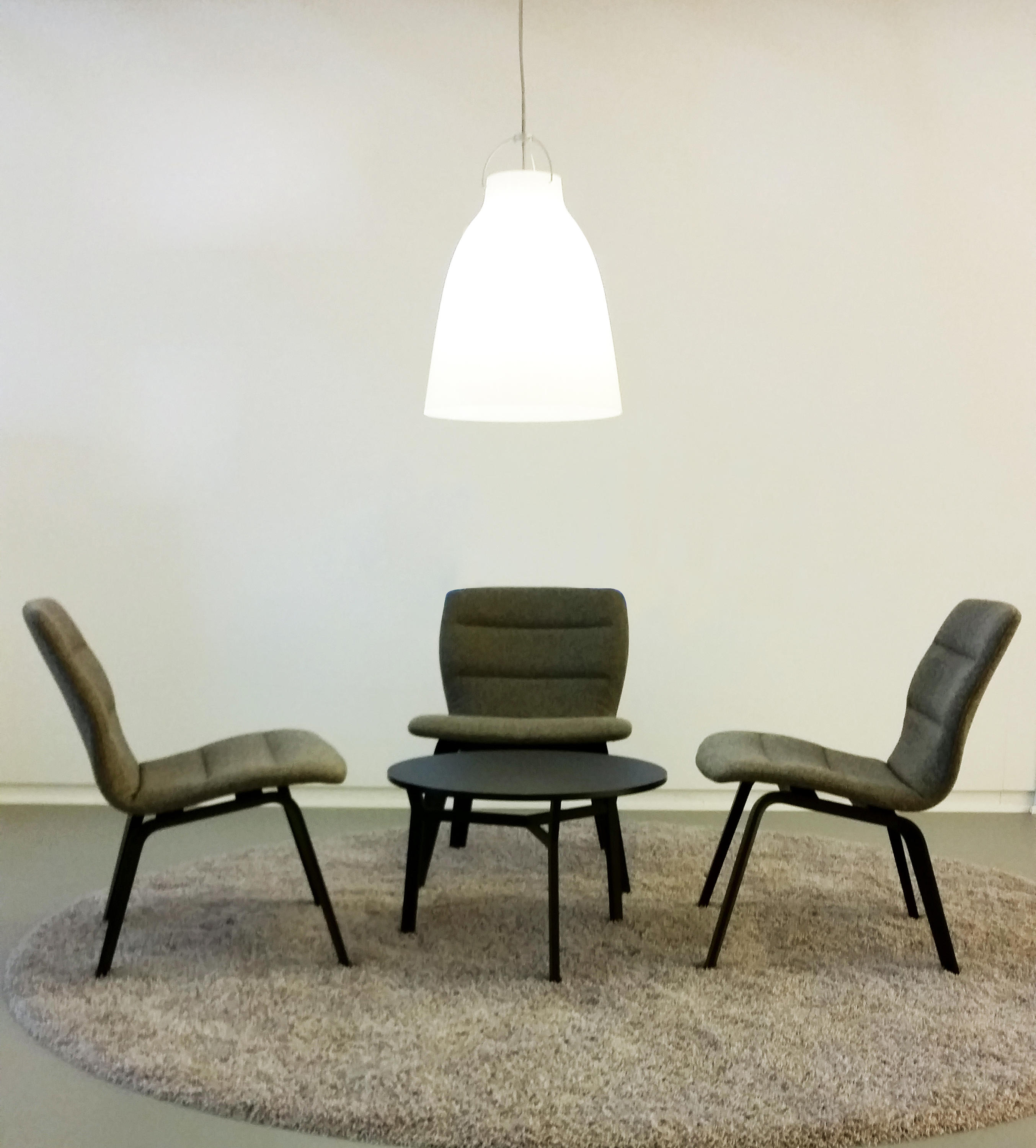 butterfly lounge chair best high for two year old chairs from magnus olesen architonic