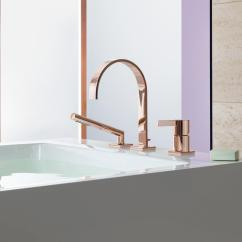 Dornbracht Faucet Kitchen Tile For Cyprum Taps From Architonic By