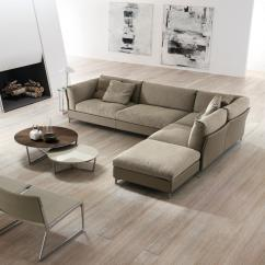 Leather Sofas Chicago Area Noguchi Sofa Best Quality Comfort Design