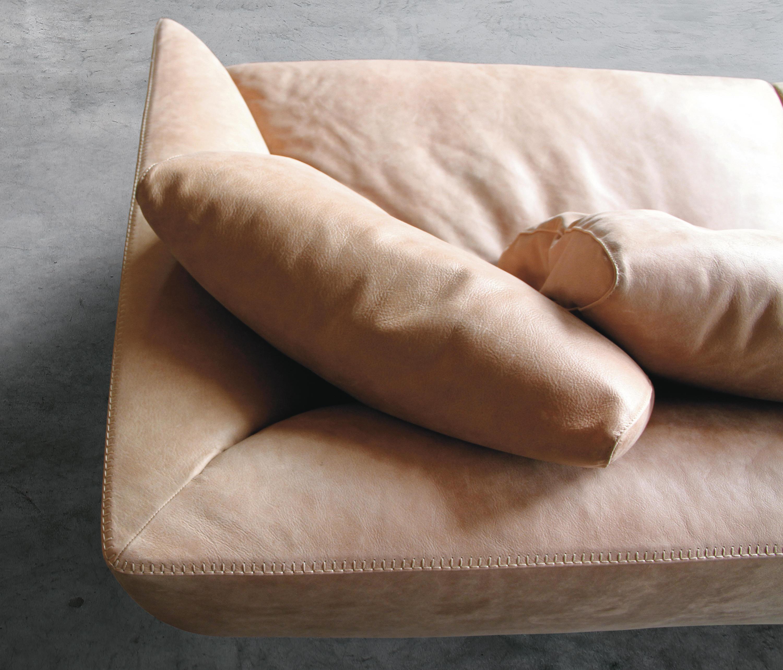 sofaland spain chesterfield sofa bed velvet land sofas from alivar architonic by