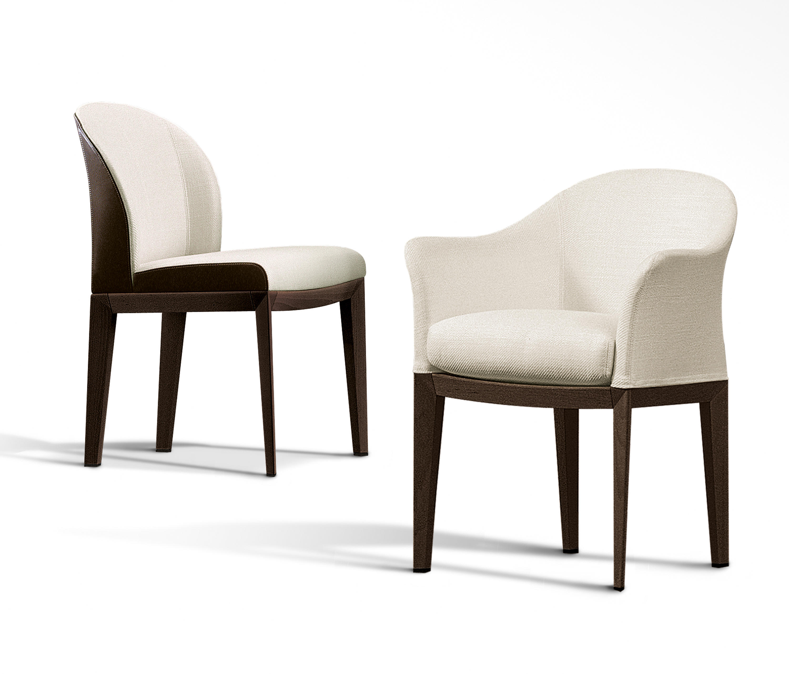 chair stool sofa swing without stand normal armchair armchairs from giorgetti architonic