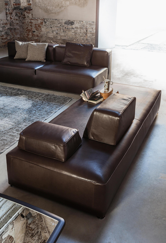 glam sofa shampoo cleaning dubai 275 sofas from vibieffe architonic