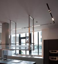 THE RUNNING MAGNET - Lighting systems from Flos | Architonic