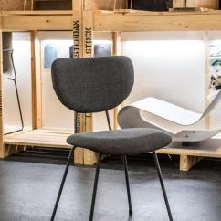 Wh Gunlocke Chair Baby India Gispen 101 Restaurant Chairs From Lensvelt