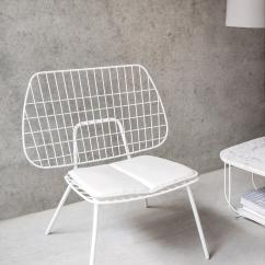 String Chair Seat Banquet Covers Wholesale In Malaysia Wm Cushion Indoor Dining Light Grey