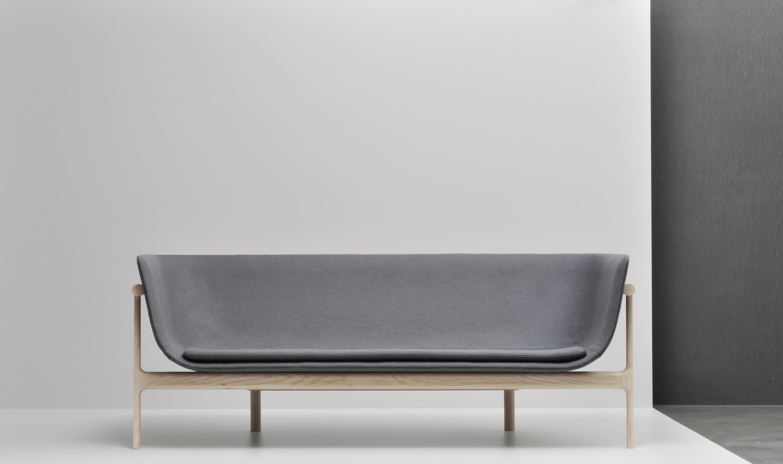 sofa lounge cafe amman menu mercadolibre costa rica cama sofas by architonic
