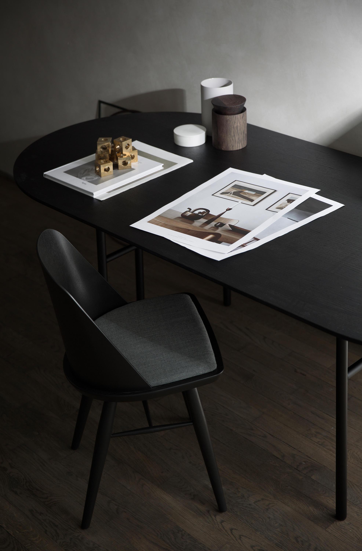12 chairs menu wicker outdoor uk snaregade dining table rectangular black restaurant