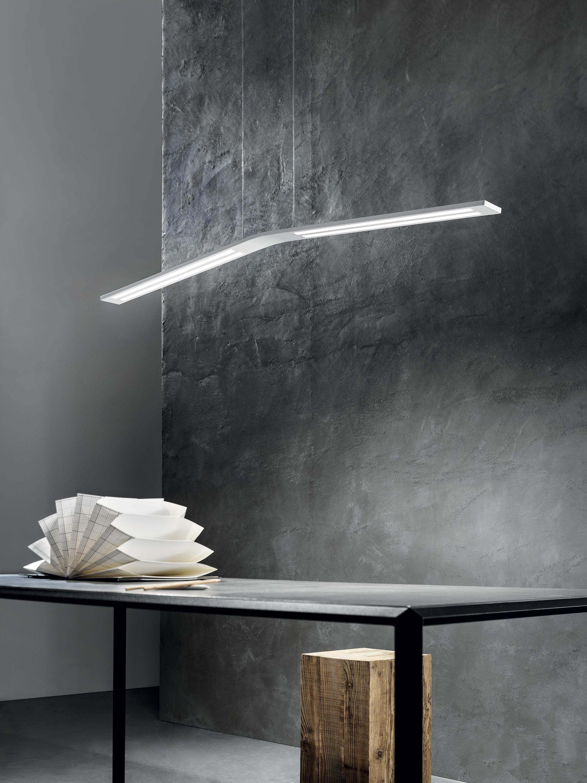 LAMA_TAB  Task lights from Linea Light Group  Architonic