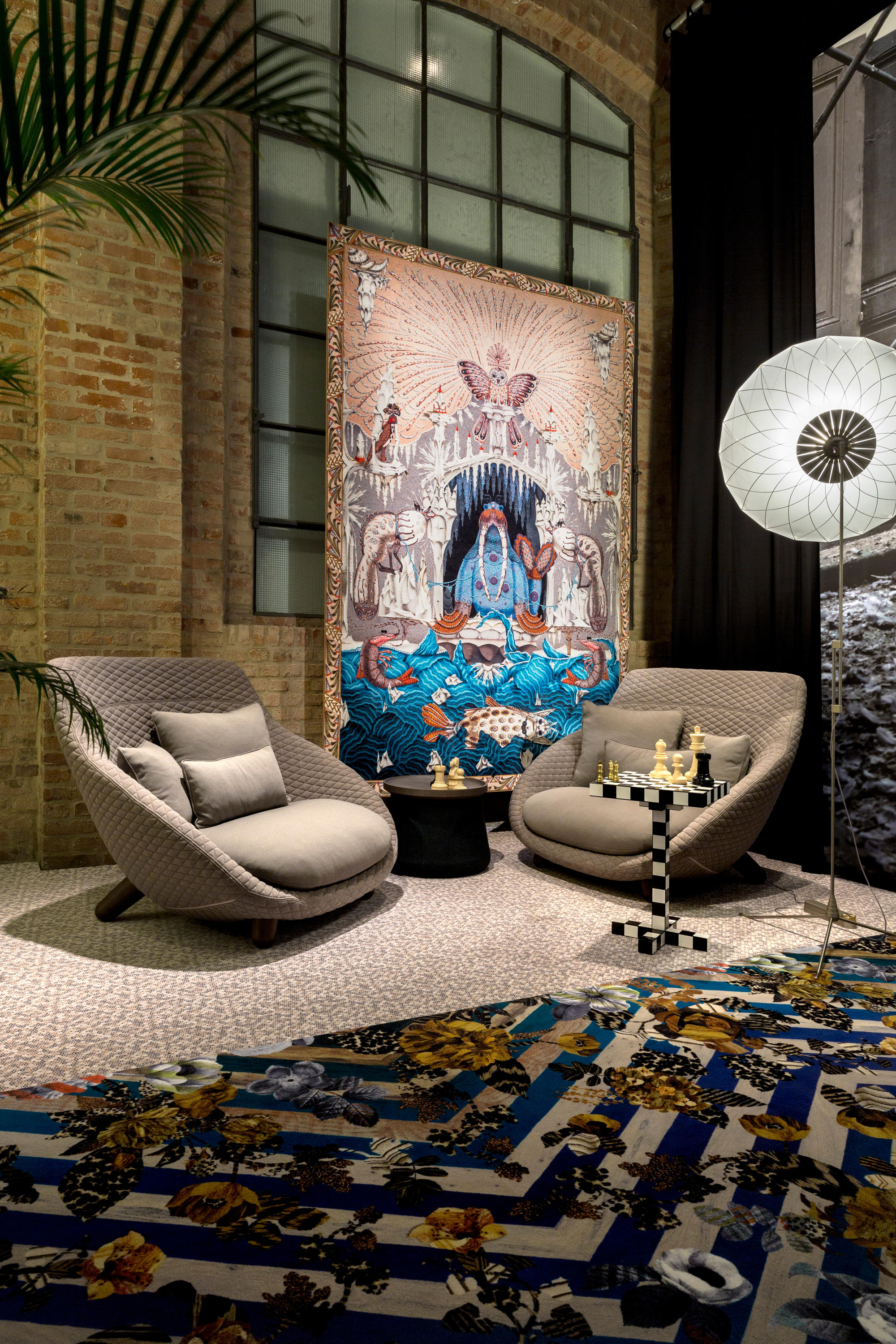 LOVE SOFA  Sillones de moooi  Architonic