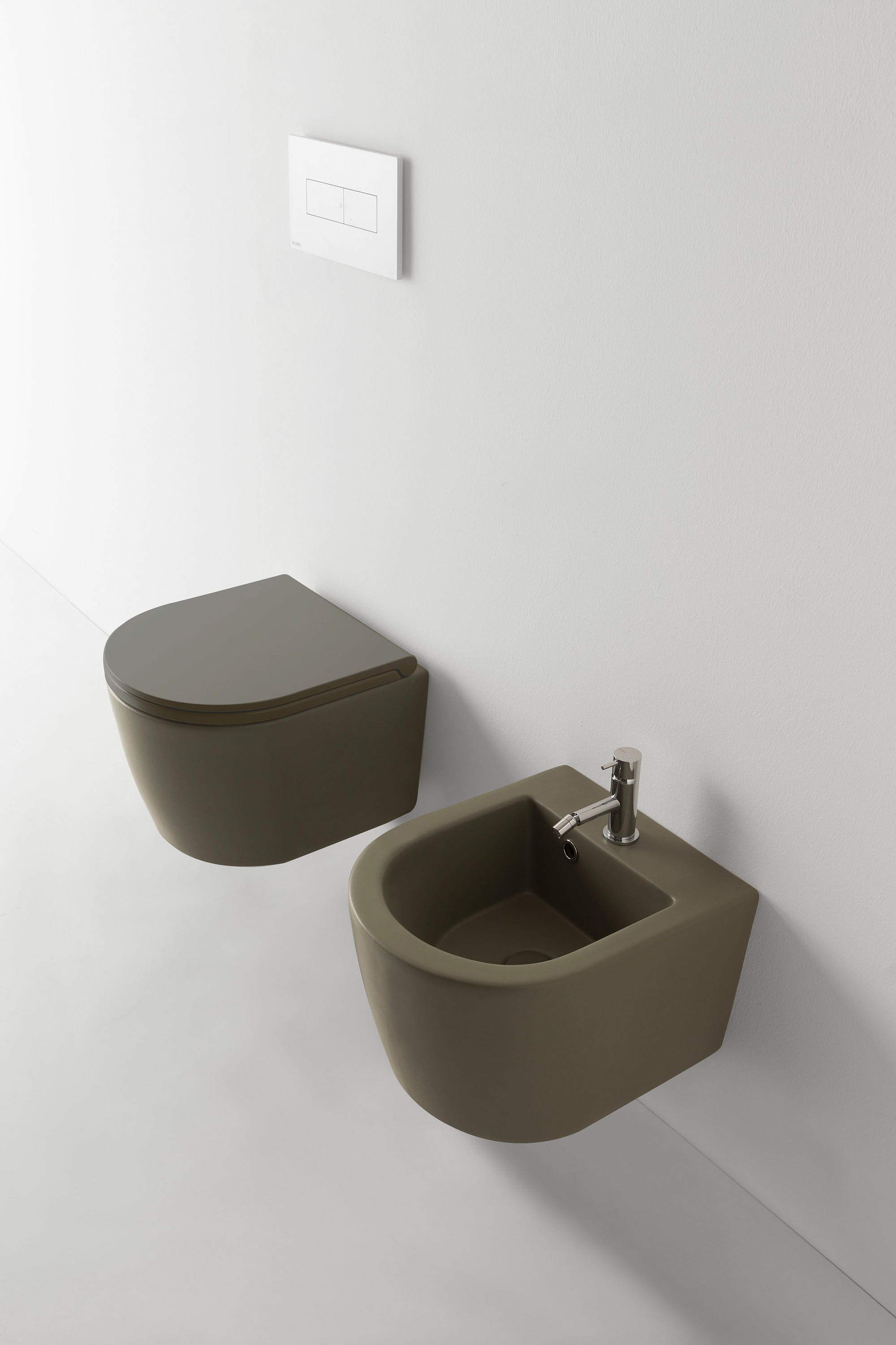 BAGNO DI COLORE BASIN  Wash basins from Globo  Architonic