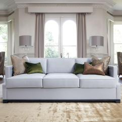Metro Sofa Ltd Free Shipping No Tax Belvedere Lounge Sofas From The And Chair