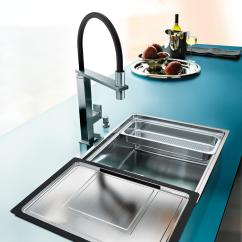 Franco Kitchen Sinks Remodeling Kitchens Centinox Sink Cmx 210 50 Stainless Steel