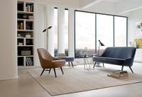 CLASSIC EDITION 375 - Armchairs from Walter Knoll | Architonic