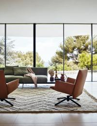 PILOT CHAIR - Armchairs from Knoll International | Architonic