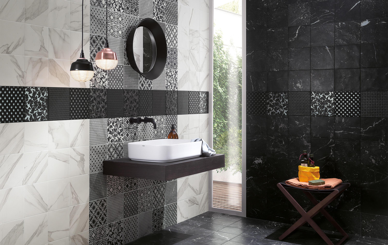ROMA STATUARIO  Ceramic tiles from Fap Ceramiche  Architonic