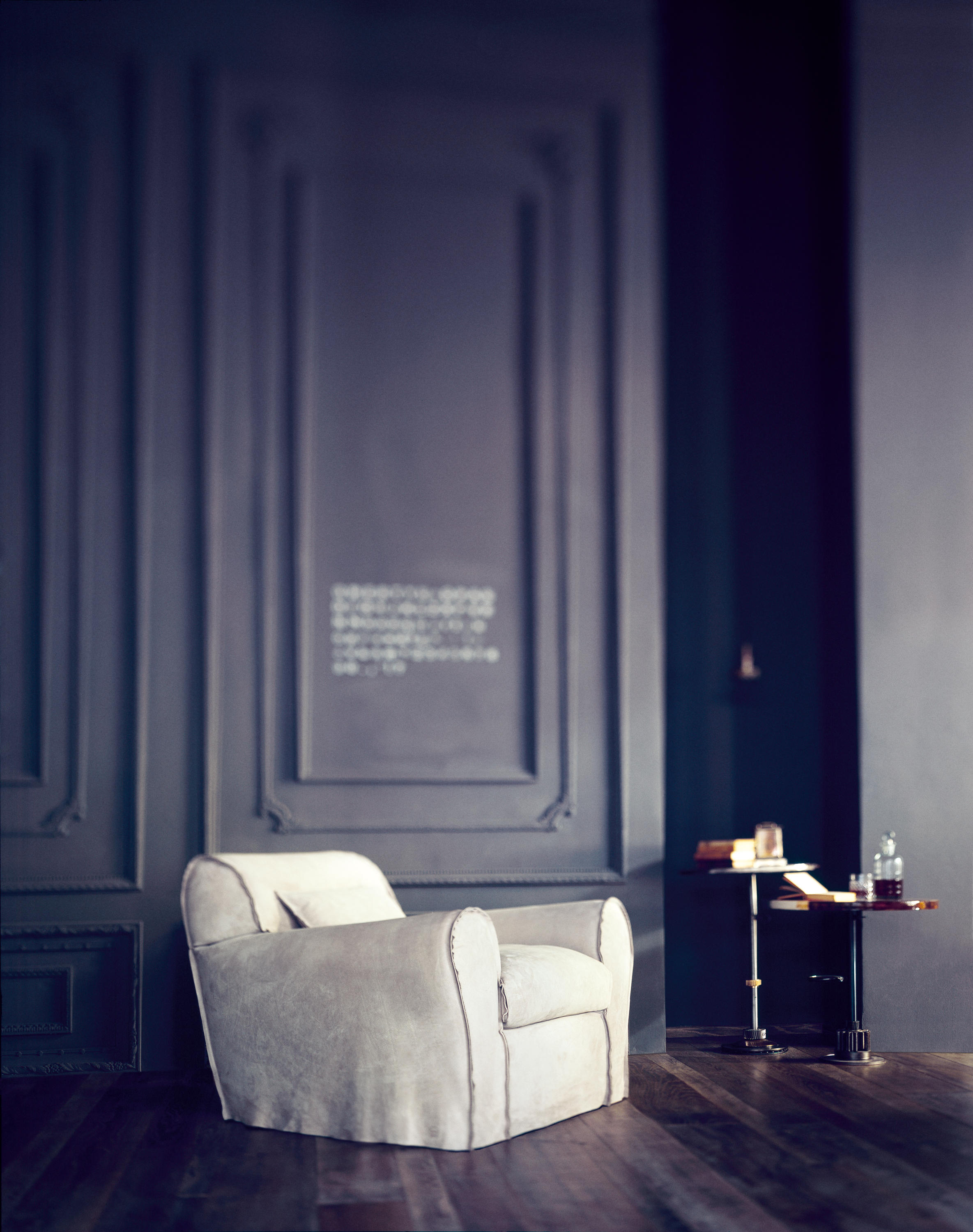 bernhardt sofa price list king size bed philippines housse ottoman pouf - poufs from baxter | architonic