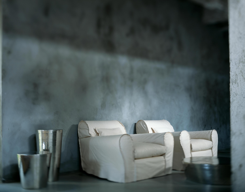 bernhardt sofa price list paris leather housse ottoman pouf - poufs from baxter | architonic