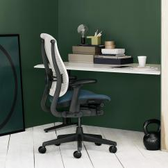 Herman Miller Celle Chair Office Chairs For Short People Management From