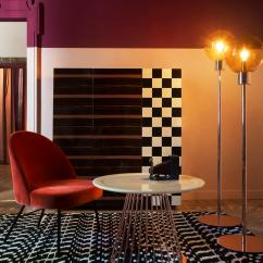 Noir Dining Chairs Wood Chair Rail Moulding Chat – Bonheur - From Giopagani | Architonic